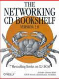 The Networking CD Bookshelf, Version 2.0, O'Reilly and Associates, Inc. Staff, 059600334X