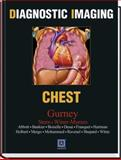 Chest, Franquet, Tomas and Stern, Eric J., 1416023348