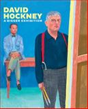 David Hockney, Richard Benefield, Sarah Howgate, Lawrence Weschler, David Hockney, 3791353349