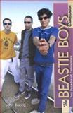 The Beastie Boys, John Rocco, 0028653343
