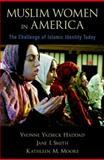 Muslim Women in America 9780199793341