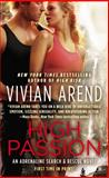 High Passion, Vivian Arend, 0425263347