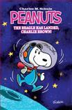Peanuts, Paige Braddock, 1608863344