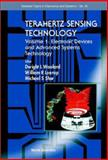 Terahertz Sensing Technology : Electronic Devices and Advanced Systems Technology, , 9812383344