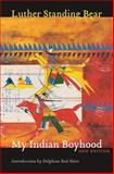 My Indian Boyhood 2nd Edition