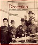Dissection, John Harley Warner and James M. Edmonson, 0922233349
