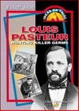Louis Pasteur, Bank Street Staff and E. A. M. Jakab, 0071343342