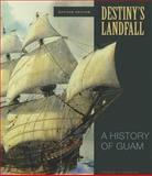 Destiny's Landfall, Robert F. Rogers, 0824833341