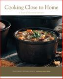 Cooking Close to Home, Diane Imrie and Richard Jarmusz, 1603583343
