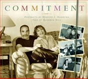 Commitment, Morton I. Hamburg, 1604333340