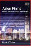 Asian Firms 9781840643343