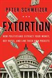 Extortion, Peter Schweizer, 0544103343