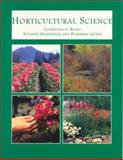 Horticultural Science, Brian Ingvalson, 0913163341