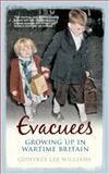 Evacuees, Geoffrey Lee Williams, 1445613344