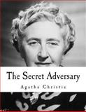 The Secret Adversary, Agatha Christie, 1490543341