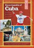 Encyclopedia of Cuba, , 157356334X