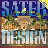 Sater Design, Dan F. Sater II, 1932553347
