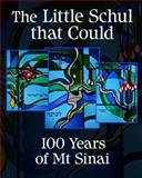 The Little Shul That Could, Various Authors, 0983203342
