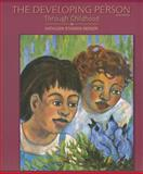 Developing Person Through Childhood and Adolescence and PsychPortal Access Card, Berger, Kathleen Stassen, 1464103348