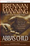 Abba's Child, Dan Cashman and Brennan Manning, 1576833348