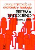 Sistema Endocrino, Brady, Robert J., 9681803345
