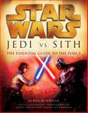 The Essential Guide to the Force, Ryder Windham, 0345493346