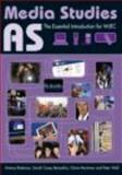 AS Media Studies 9780415613347