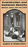 Prostitution and Victorian Society 9780521223348
