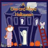 A Dee and Maya Halloween, Danna Valko, 0991343344