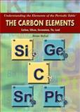 The Carbon Elements, Brian Belval, 1435853342