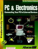 PC and Electronics, Bernd Zoller, 1557553343