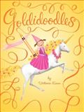 Goldidoodles, Victoria Kann, 0062233343
