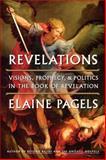 Revelations 1st Edition