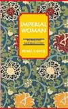 Imperial Woman, Buck, Pearl S., 1559213345