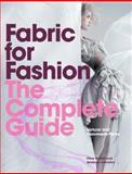 Fabric for Fashion - The Complete Guide