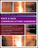 Voice and Data Communications Handbook 5th Edition