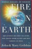 Fire on Earth, John Gribbin, 0312143354