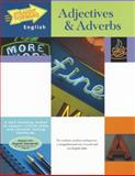 Adjectives and Adverbs, S. Harold Collins, 0931993350