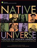 Native Universe