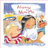 Always near Me, Susie Poole, 1433683350