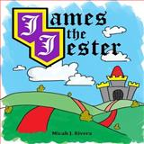 James the Jester, Micah Rivera, 1484003357
