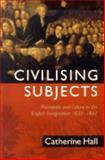 Civilising Subjects 9780226313351