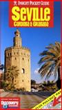 Seville, Insight Guides Staff and Nigel Tisdall, 0887293352