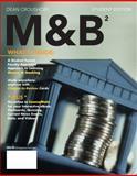 M and B, Croushore, Dean (Dean Croushore), 1111823359