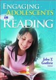 Engaging Adolescents in Reading, , 1412953359