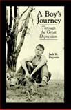 A Boy's Journey, Jack K. Paquette, 1413493351
