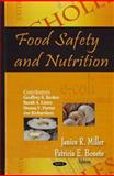 Food Safety and Nutrition, , 1604563354