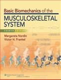 Basic Biomechanics of the Musculoskeletal System 4th Edition