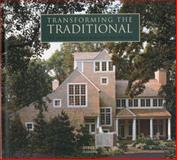 Transforming the Traditional, Stuart Cohen and Julie Hacker, 1864703350