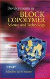 Developments in Block Copolymer Science and Technology, , 0470843357